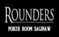 Rounders Saginaw