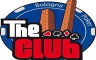 Club Poker Bologna