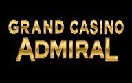 Admiral Grand Casino