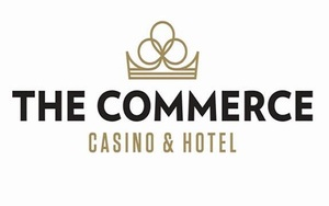 Commerce Casino