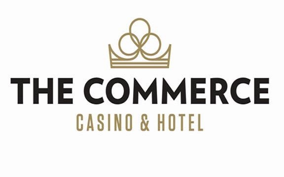 Commerce casino wifi gladiator 2 online game