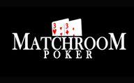 Matchroom Poker