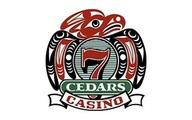 7 Cedars
