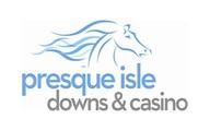 Presque Isle Downs