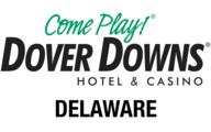 Dover Downs Poker