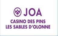 Casino d'Olonne