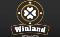 Winland Guadalajara