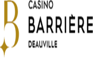 Barriere Deauville