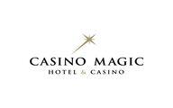 Casino Neuquén