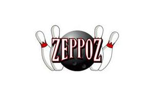 Mr. Z's Casino