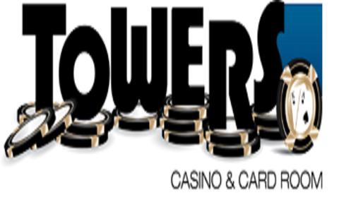 Towers Casino