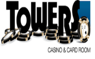 Towers Casino