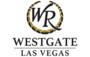 GameChanger checked in to Westgate Las Vegas Resort & Casino