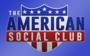 The American Social Club