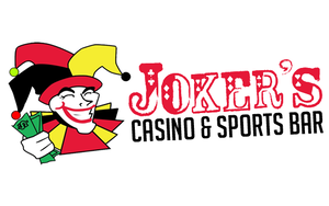 Joker's Casino