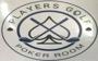 Players Golf & Event Center