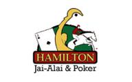 Hamilton Poker Room