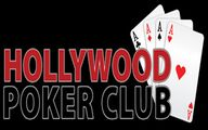 Hollywood Poker Club
