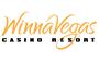 WinnaVegas Casino
