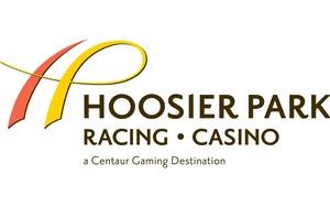 Hoosier Park Casino