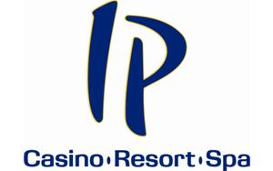 IP Casino Biloxi