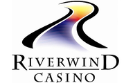 Riverwind Casino