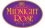 Midnight Rose Poker Room