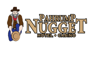 Pahrump Nugget