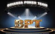 Brianza Poker