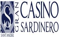 Gran Casino Sardiner