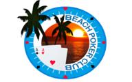 Beach Poker Club