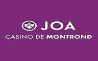 JOA Montrond
