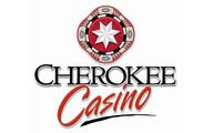 Cherokee West Siloam