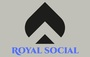 jorgeacevedo30 checked in to Royal Poker Club