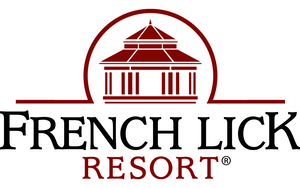French Lick Casino