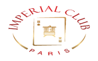 Imperial Club Paris