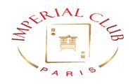Imperial Club Paris