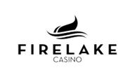 FireLake Casino