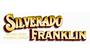 Silverado Franklin Casino