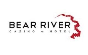 Bear River Casino