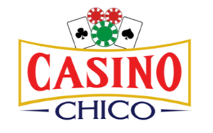 Casino Chico