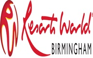 RW Birmingham