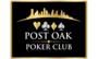 Post Oak Poker Club