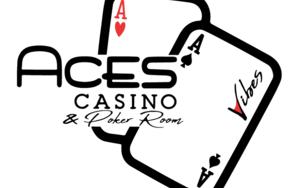 aces casino poker spokane