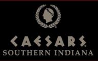 Caesars S. Indiana