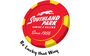 Southland Park Gaming & Racing