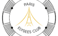 Paris Club Elysées