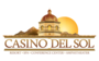 OldSoldiet checked in to Casino Del Sol
