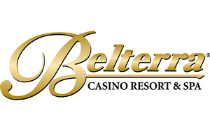 Belterra Casino