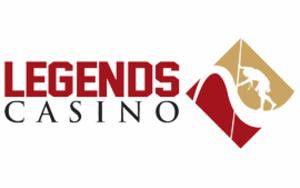 Yakima Legends